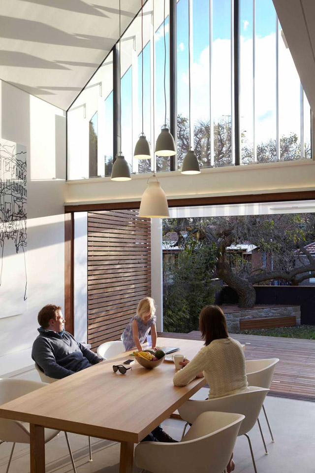 modern eco friendly house for new gen family (3)
