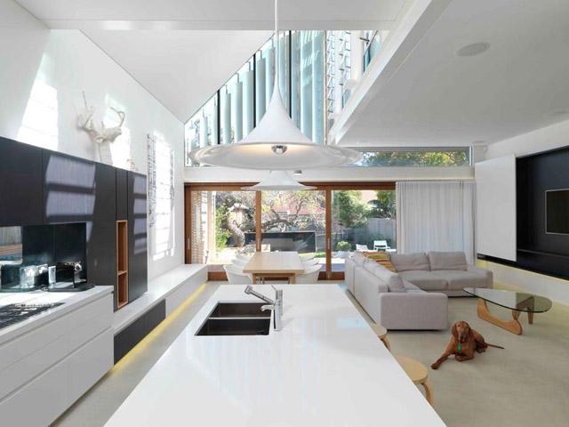 modern eco friendly house for new gen family (4)