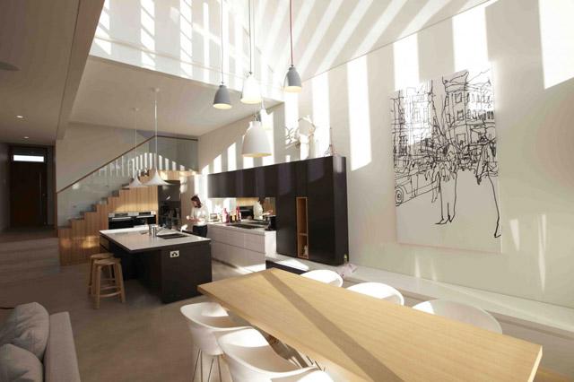 modern eco friendly house for new gen family (5)