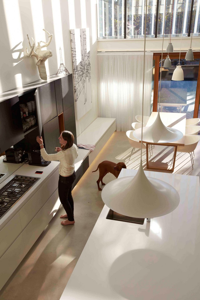 modern eco friendly house for new gen family (8)