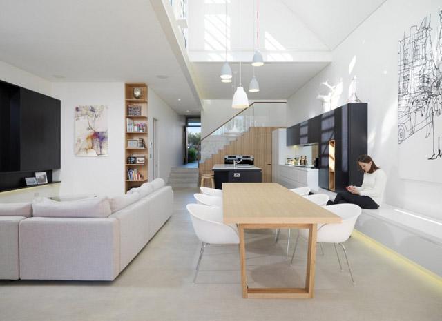 modern eco friendly house for new gen family (9)