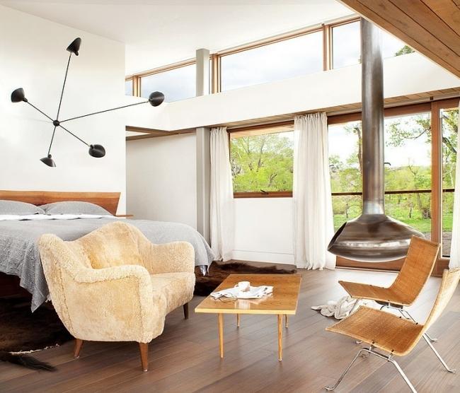 modern-farm-house-in countryside montana usa (6)
