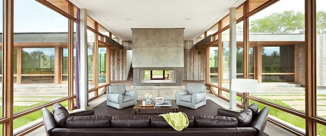 modern-farm-house-in countryside montana usa (7)
