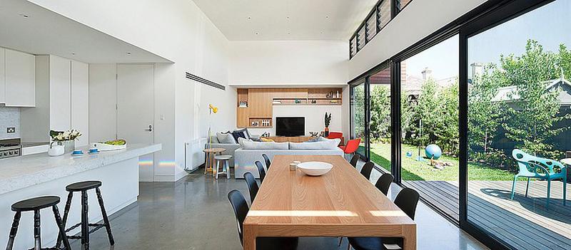 modern house (1)