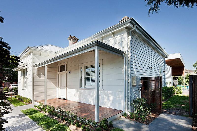 modern house (7)