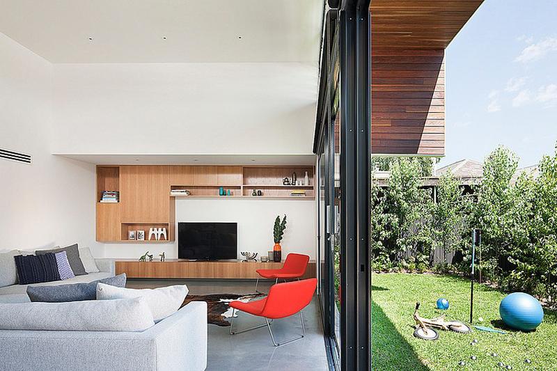 modern house (8)