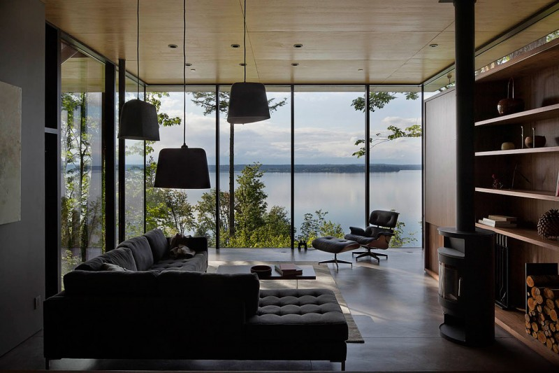 modern-vacation-house-with-outdoor-space-for-live-serene-life (10)