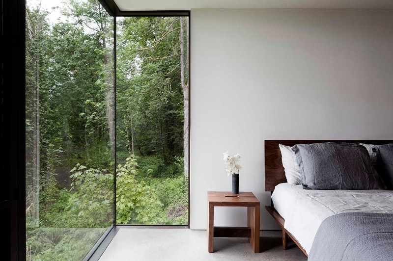 modern-vacation-house-with-outdoor-space-for-live-serene-life (11)
