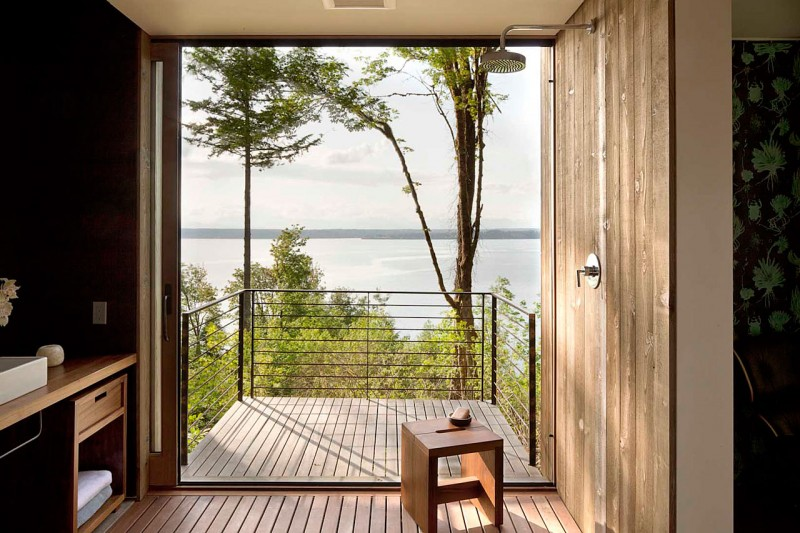modern-vacation-house-with-outdoor-space-for-live-serene-life (13)