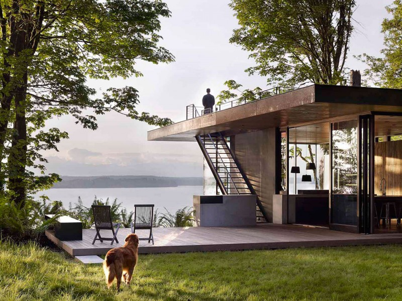 modern-vacation-house-with-outdoor-space-for-live-serene-life (1)