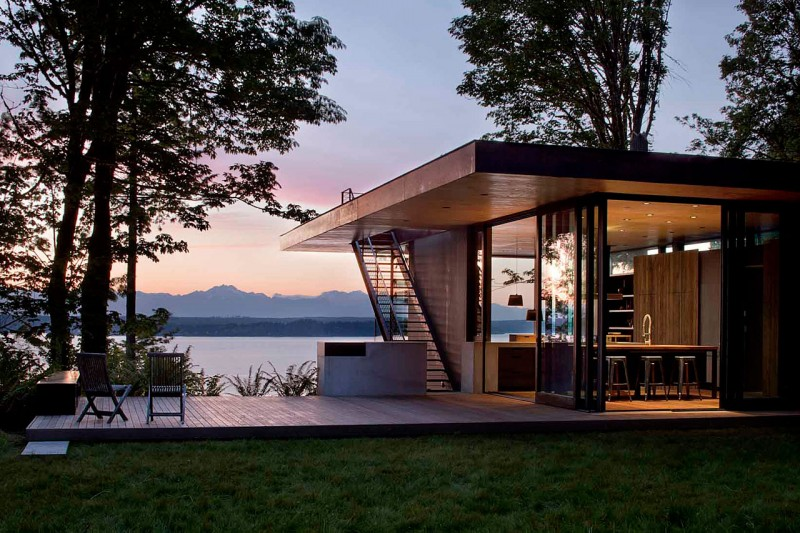 modern-vacation-house-with-outdoor-space-for-live-serene-life (15)