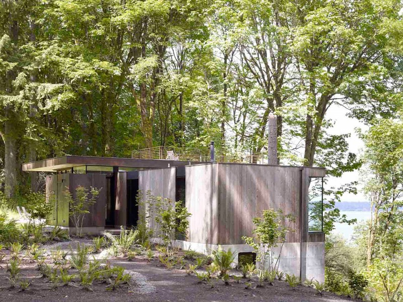 modern-vacation-house-with-outdoor-space-for-live-serene-life (2)