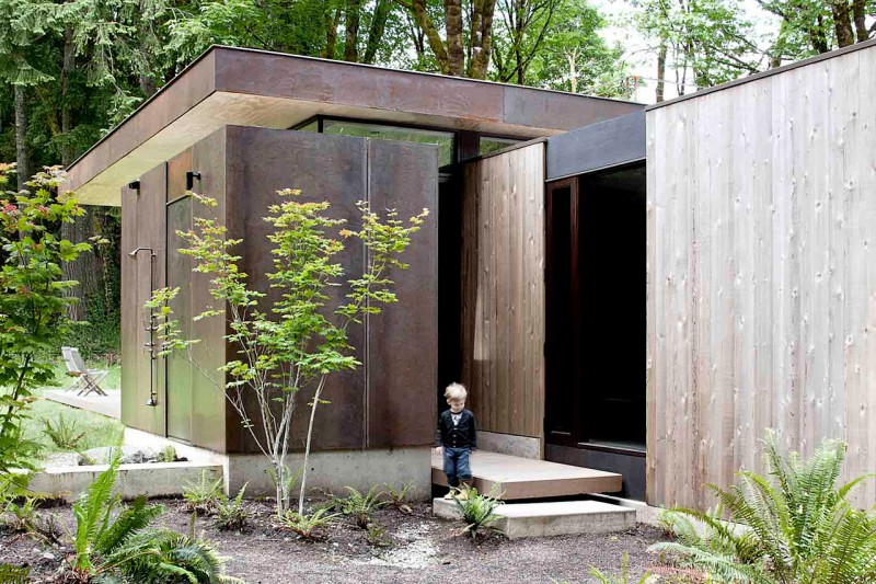 modern-vacation-house-with-outdoor-space-for-live-serene-life (3)
