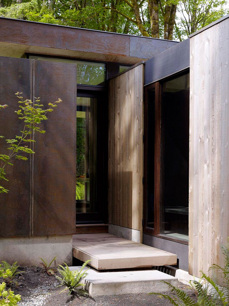 modern-vacation-house-with-outdoor-space-for-live-serene-life (4)