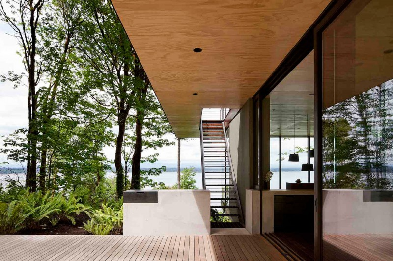 modern-vacation-house-with-outdoor-space-for-live-serene-life (5)
