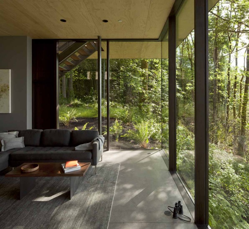 modern-vacation-house-with-outdoor-space-for-live-serene-life (7)