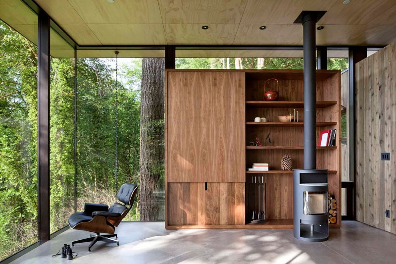 modern-vacation-house-with-outdoor-space-for-live-serene-life (8)