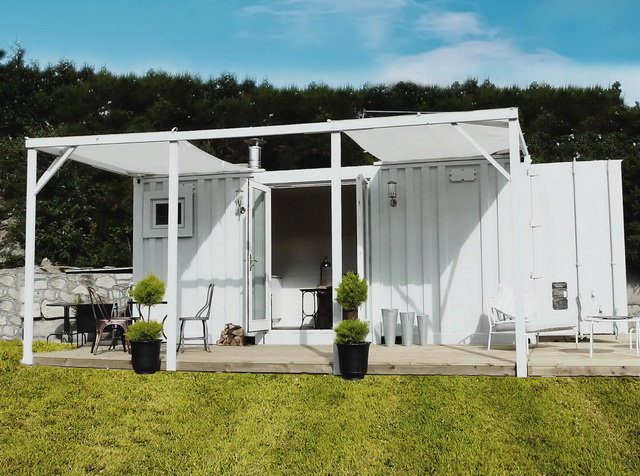modern white container house (3)_resize