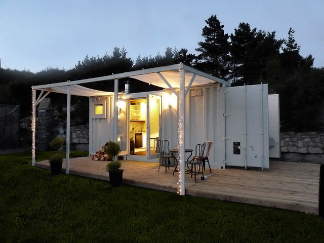 modern white container house_resize