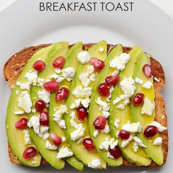 01-idea toasts
