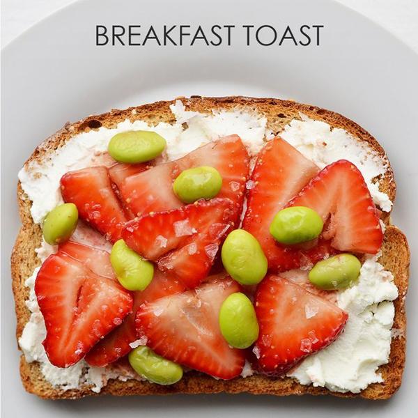 07-idea toasts