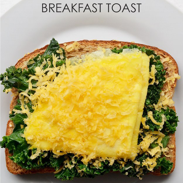 09-idea toasts