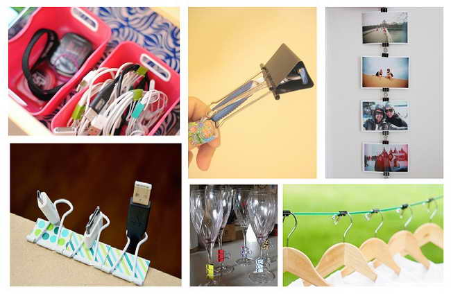 12-extra-uses-of-binder-clip-3_cover