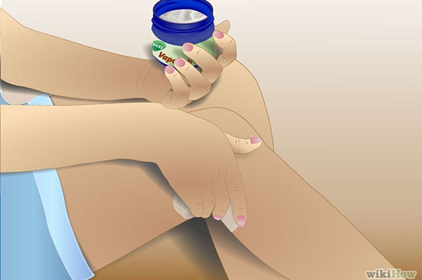 12-useful-tricks-of-vick-vaporub (3)