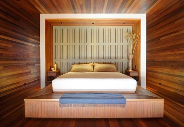 15-bedroom ideas for identity (1)