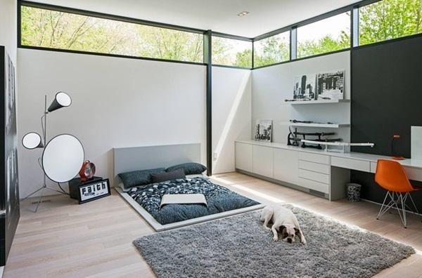 15-bedroom ideas for identity (10)