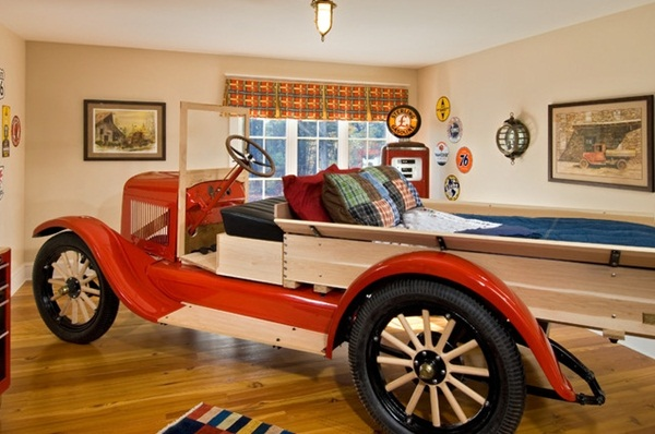 15-bedroom ideas for identity (12)