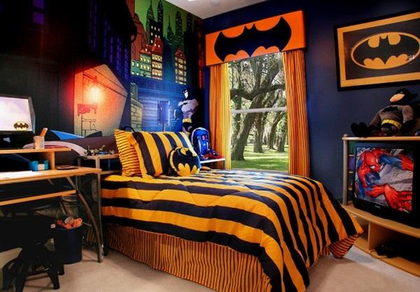 15-bedroom ideas for identity (13)