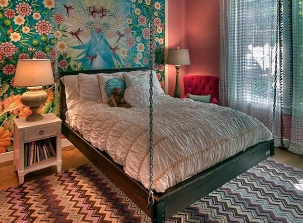 15-bedroom ideas for identity (14)