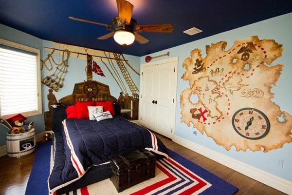 15-bedroom ideas for identity (15)