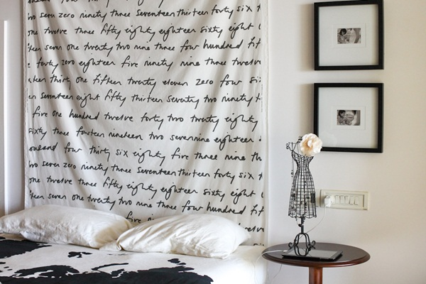 15-bedroom ideas for identity (2)
