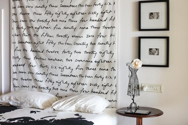15-bedroom ideas for identity (2)