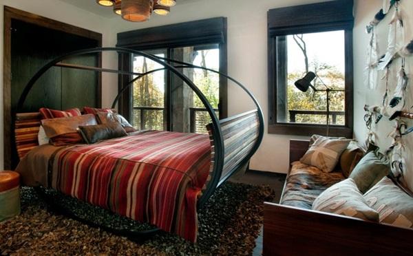 15-bedroom ideas for identity (3)