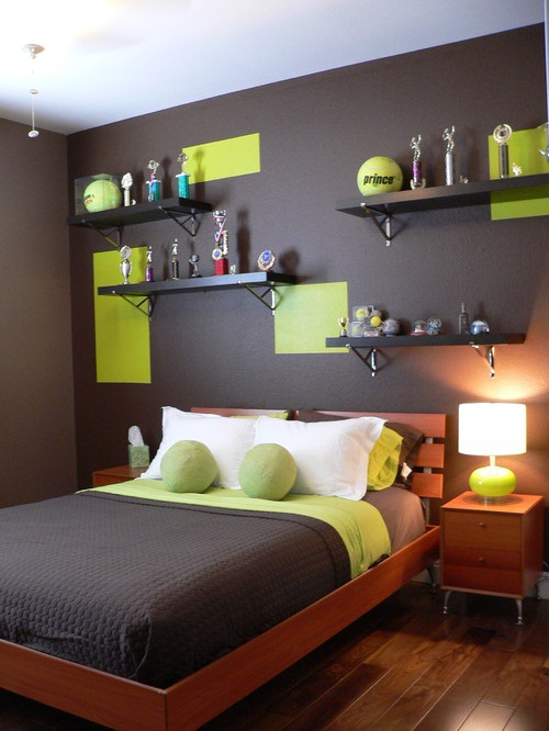 15-bedroom ideas for identity (4)