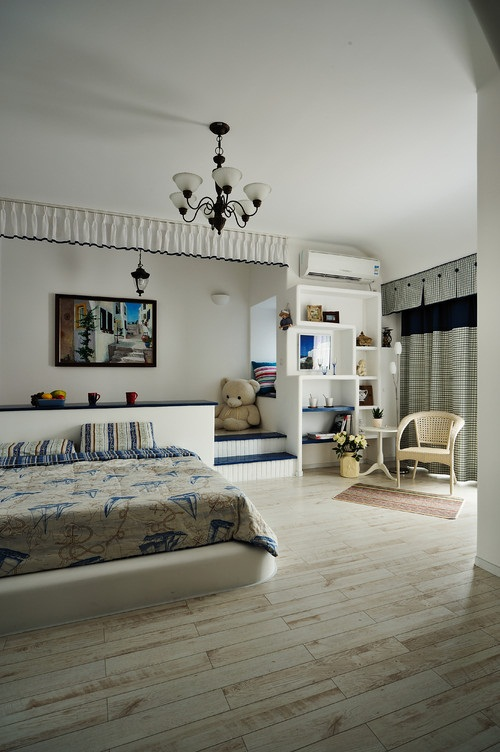 15-bedroom ideas for identity (5)