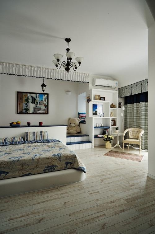 15-bedroom ideas for identity (5)