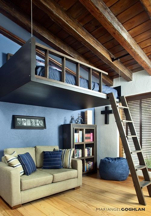 15-bedroom ideas for identity (8)
