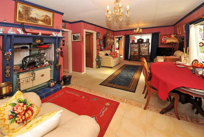 1floor-contemporary-white-house-with-extraordinary-interior (15)