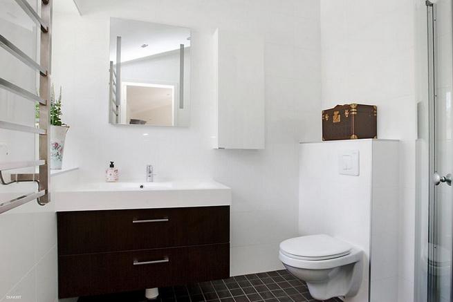1floor-white-villa-house-with-garage (17)