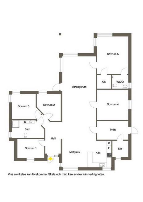 1floor-white-villa-house-with-garage (20)