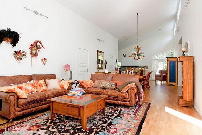 1floor-white-villa-house-with-garage (8)