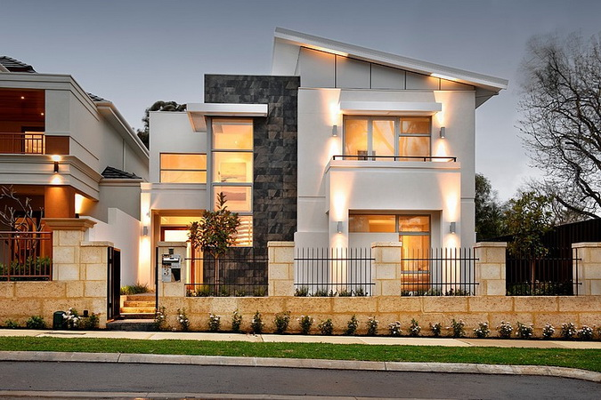 2-storey-white-modern-house-with-swimpool (1)