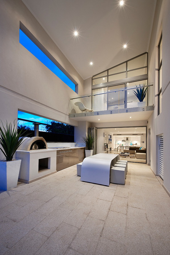 2-storey-white-modern-house-with-swimpool (23)