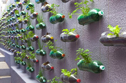 23-creative-way-to-reuse-old-plastic-bottles (1)