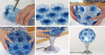 23-creative-way-to-reuse-old-plastic-bottles (13)