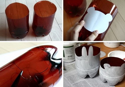 23-creative-way-to-reuse-old-plastic-bottles (18)